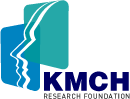 KMCH Research Foundation